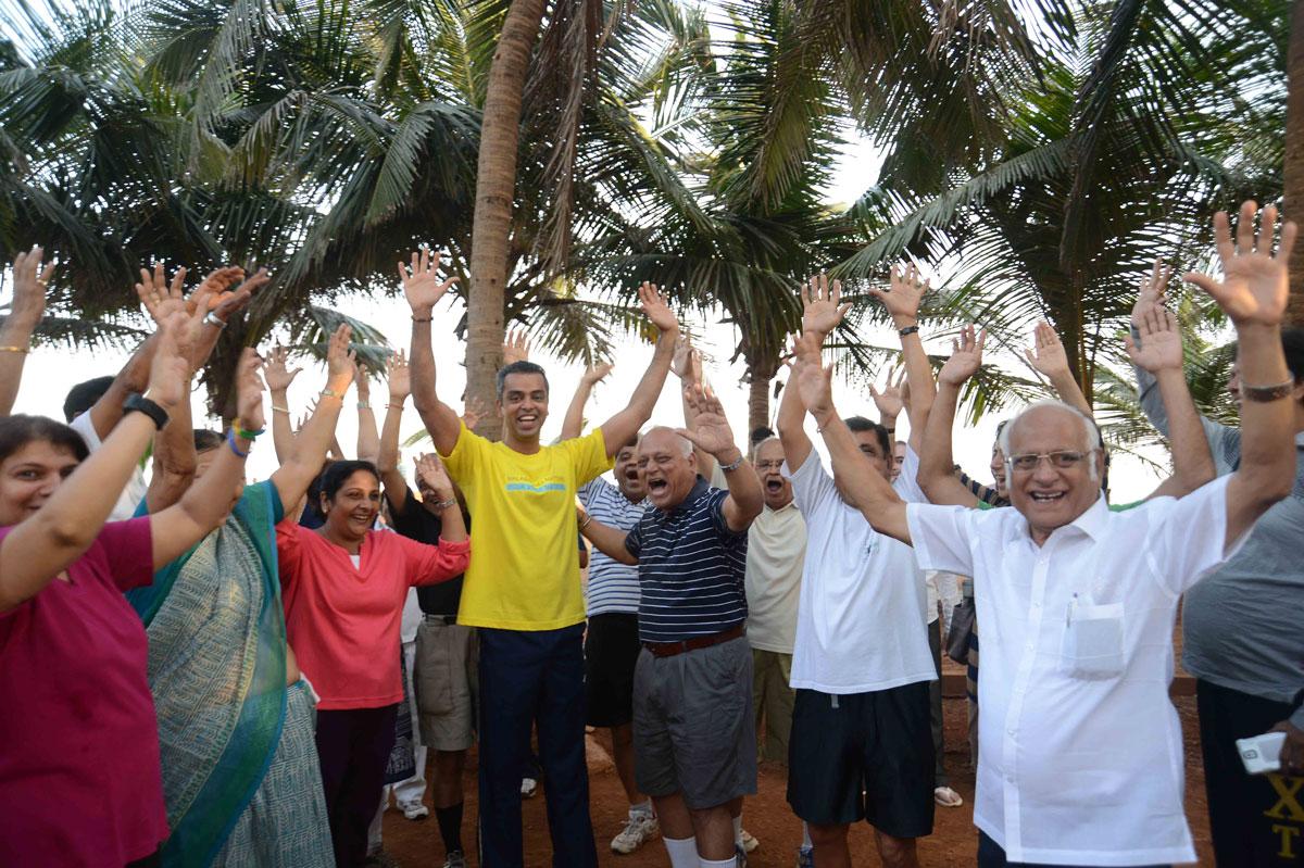 Rahul S More News Photo Service From Mumbai Maharashtra New Delhi