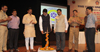 Chief Minister Devendra Fadnavis Inaugurated Road Safety Week-2016 at NCPA Auditorium in Mumbai.