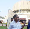#Mumbai Budget Session: Budget Day Assembly Session Mumbai Vidhan Bhavan.